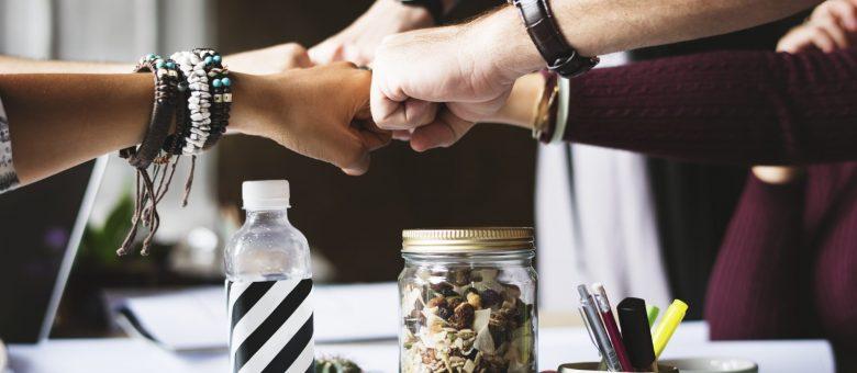 Leren en verbeteren binnen zelforganiserende teams